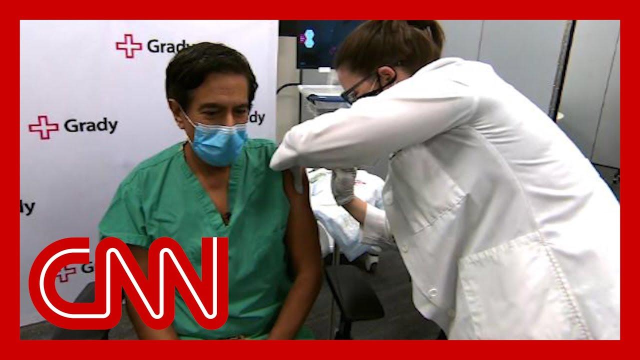 cnns-dr-sanjay-gupta-receives-the-covid-19-vaccine
