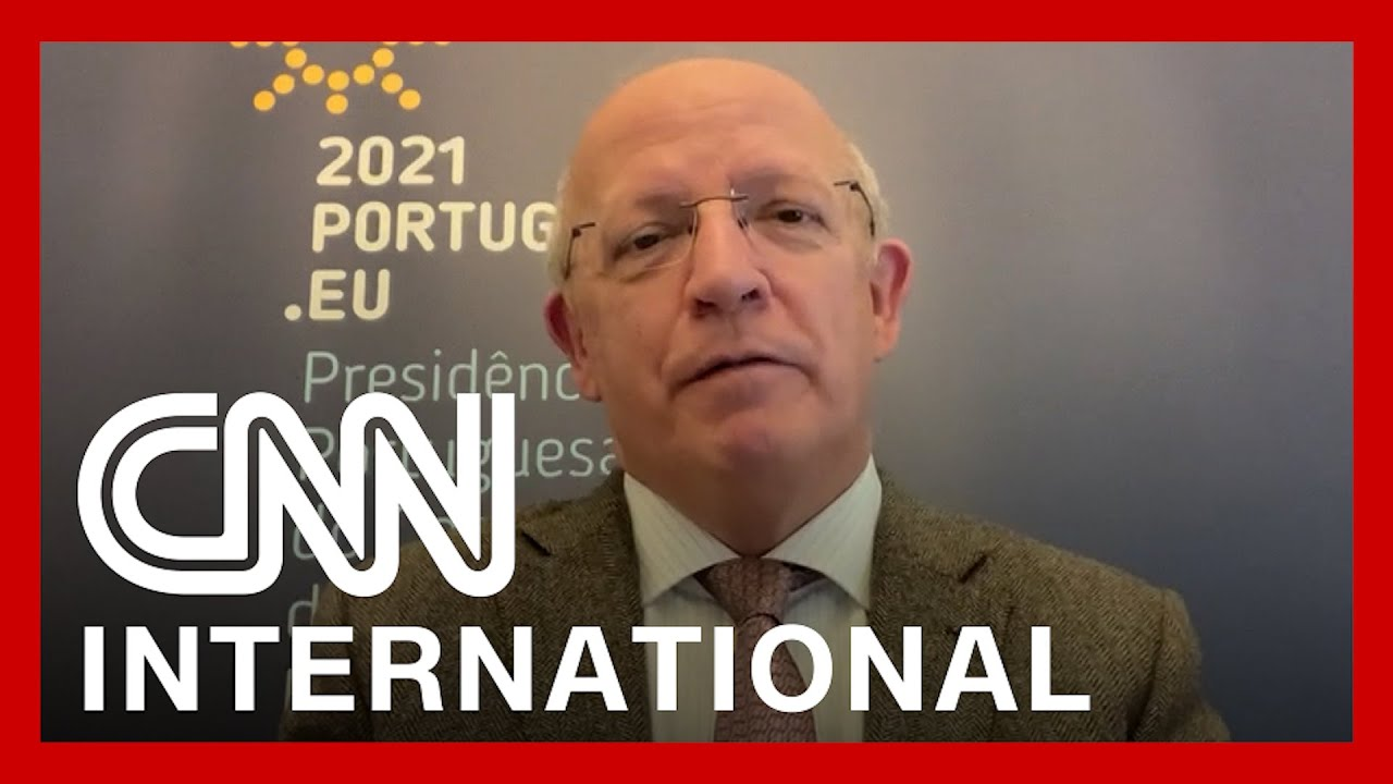 cnni-portugals-foreign-minister-speaks-with-cnn
