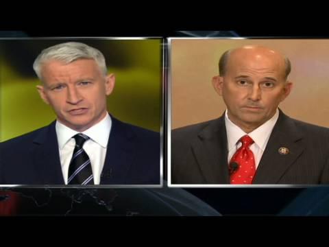 cnn-official-interview-rep-louie-gohmert-defends-terror-babies-to-anderson-cooper