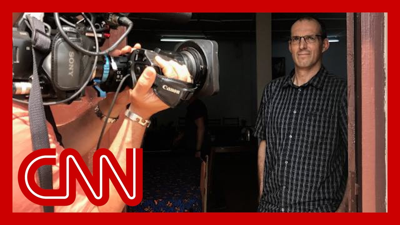 cnn-confronts-pedophile-priest-amid-new-accusations