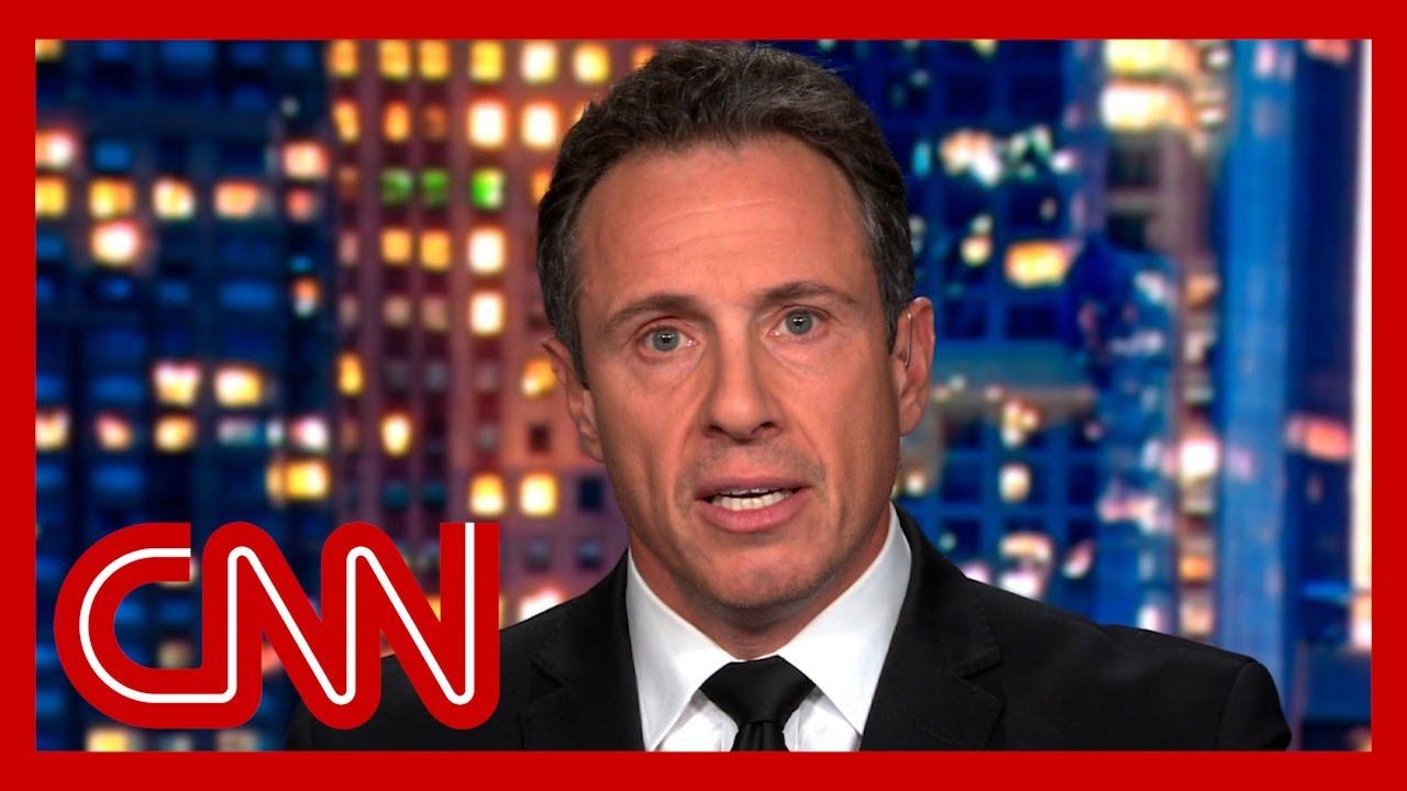 cuomo-explains-why-cnn-wont-air-trumps-46-minute-speech