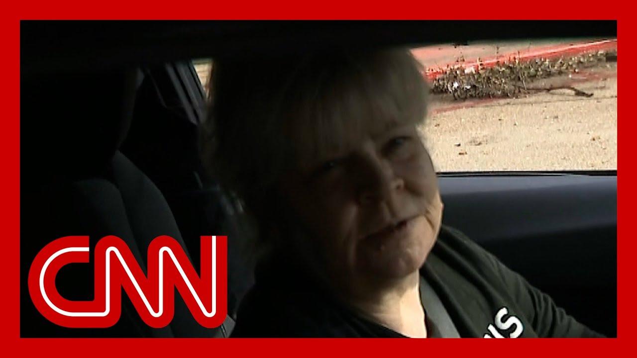 hurricane-ida-survivor-describes-moment-her-ceiling-collapsed