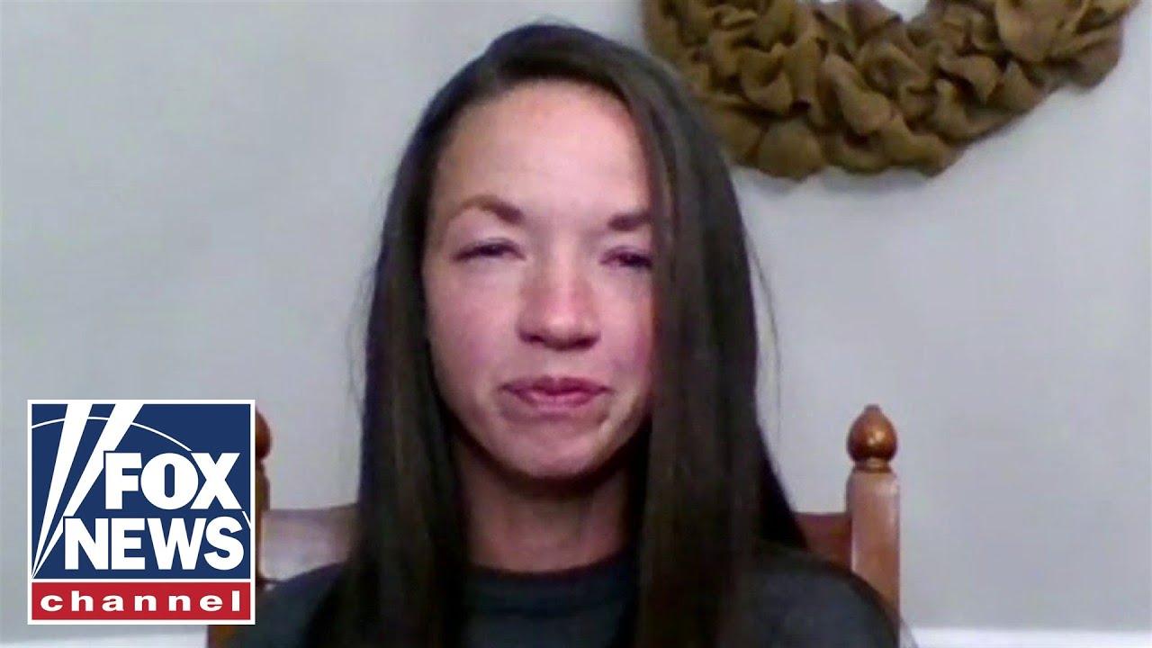 mom-goes-viral-challenging-school-board-over-kids-masks