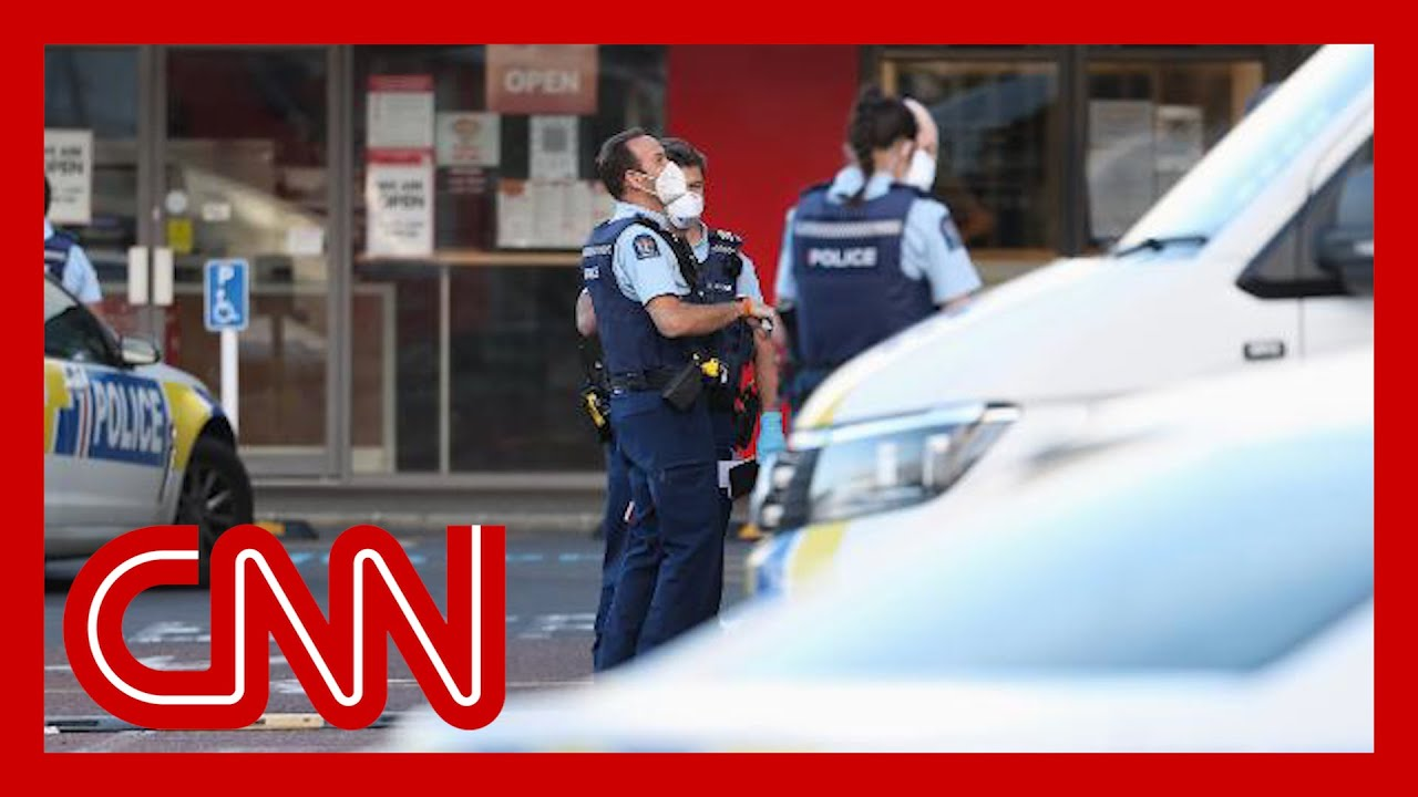 multiple-people-injured-in-new-zealand-supermarket-attack
