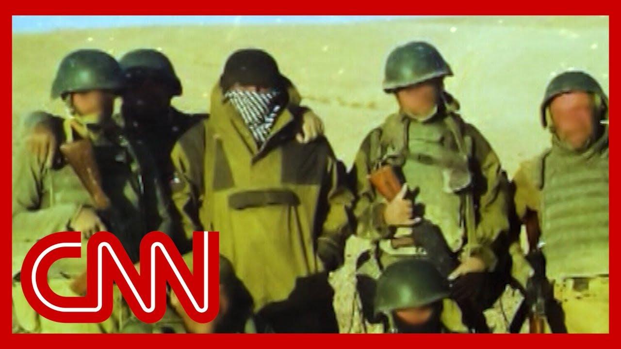 cnn-exposes-secret-army-that-linked-to-russias-vladimir-putin