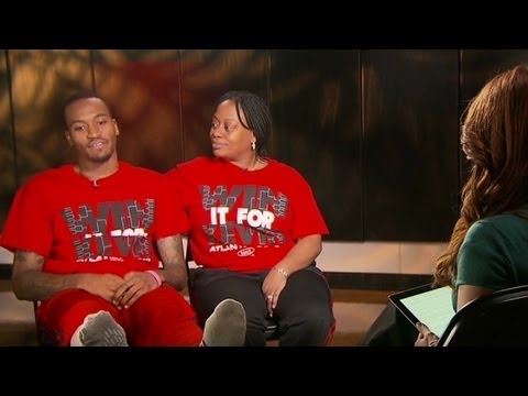 kevin-ware-talks-to-cnn-about-leg-injury