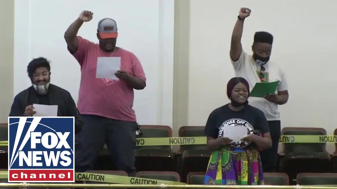 blm-protesters-storm-oklahoma-capitol-building-over-anti-riot-bill