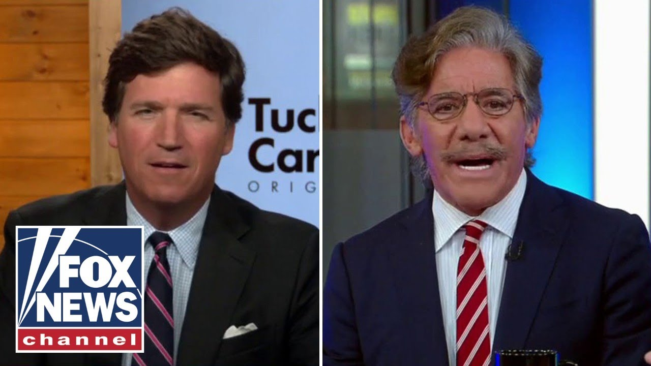 tucker-spars-with-geraldo-rivera-in-heated-segment-on-immigration