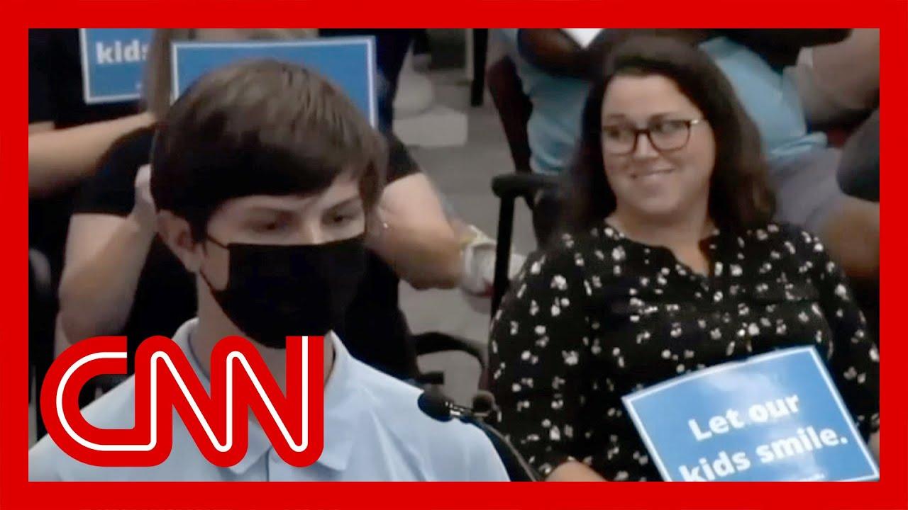 shut-up-teen-mocked-over-masks-at-school-board-meeting