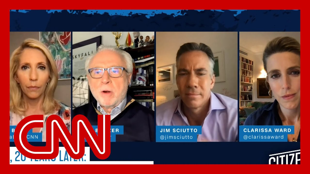 9-11-20-years-later-citizen-by-cnn