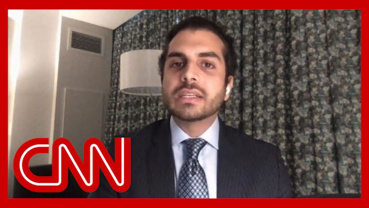 resistance-official-afghans-are-answering-the-call-for-an-uprising