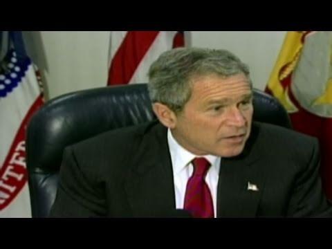 cnn-2001-president-george-w-bush-bin-laden-wanted-dead-or-alive
