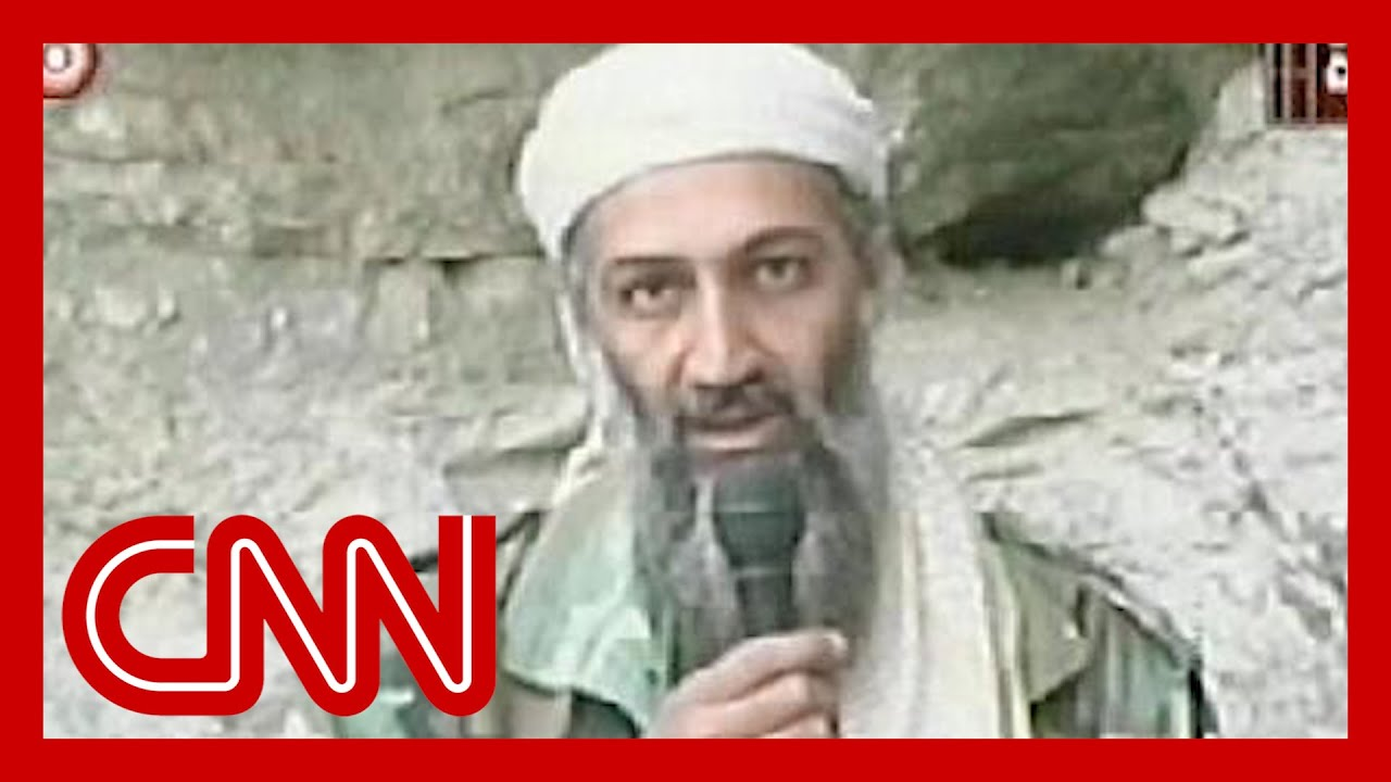 new-details-on-the-infamous-bin-laden-determined-to-strike-memo
