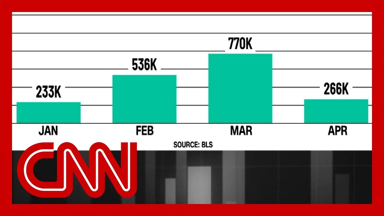 cnn-explains-surprising-us-jobs-report