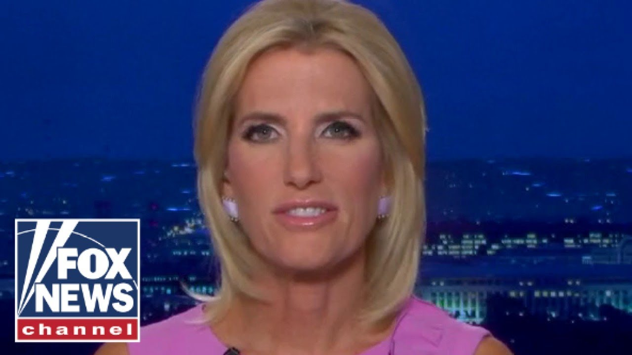ingraham-a-real-president-wouldnt-leave-a-single-american-behind