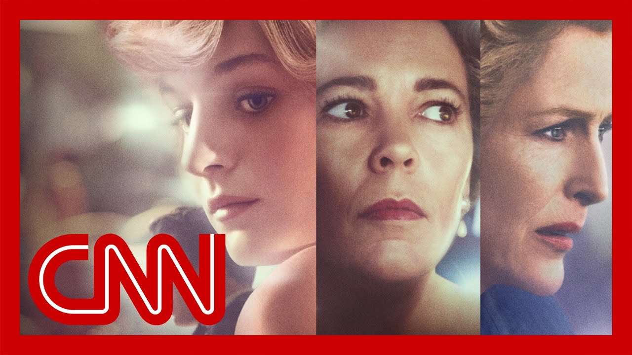 netflixs-the-crown-and-other-royally-awesome-shows-to-stream