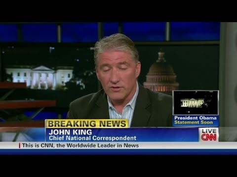 cnn-cnn-confirms-osama-bin-laden-is-dead