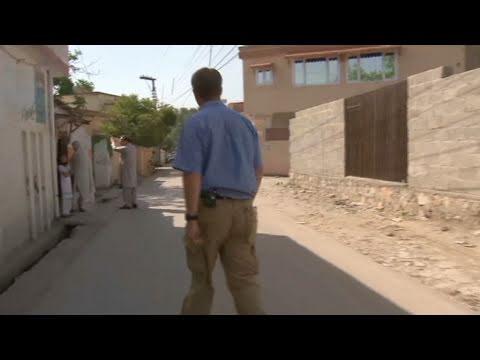 cnn-the-road-to-osama-bin-ladens-house