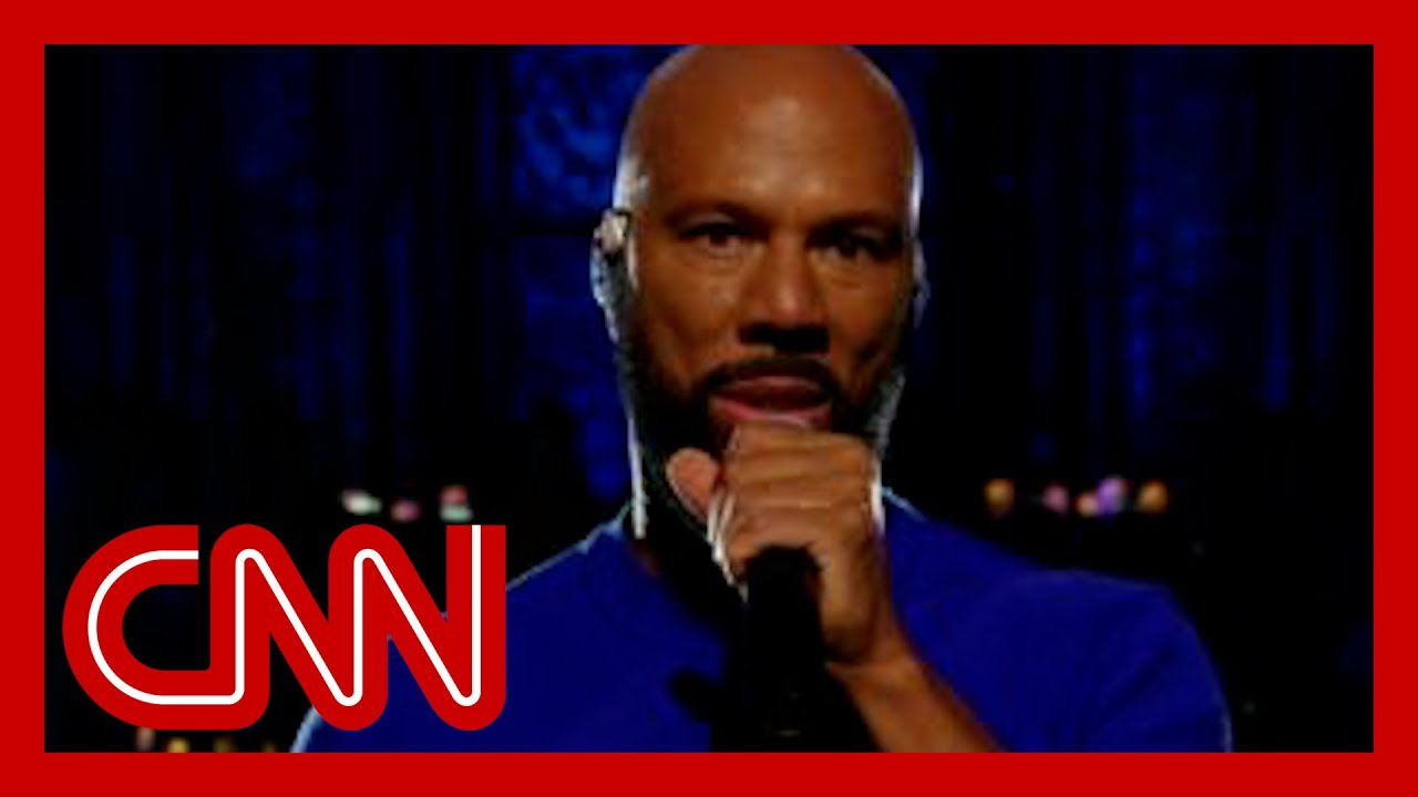 common-feat-pj-performs-courageous