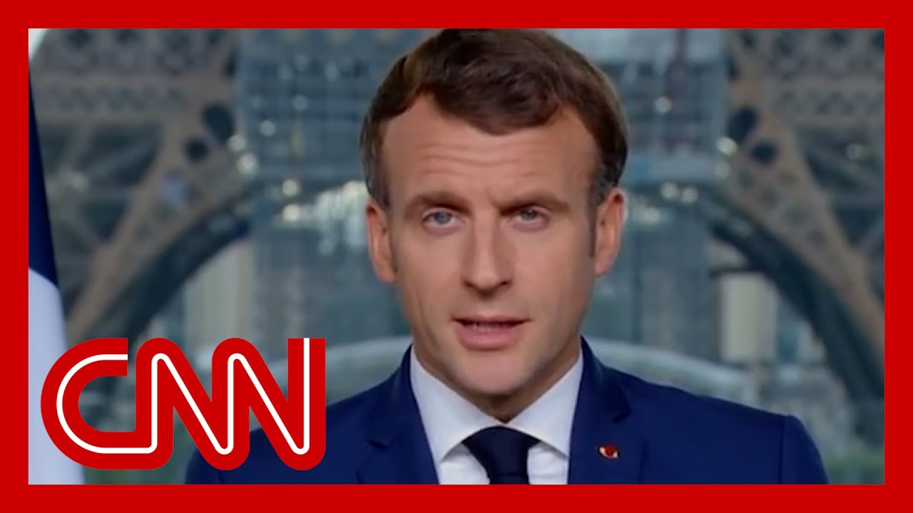 french-president-took-a-gamble-to-increase-vaccinations-it-worked
