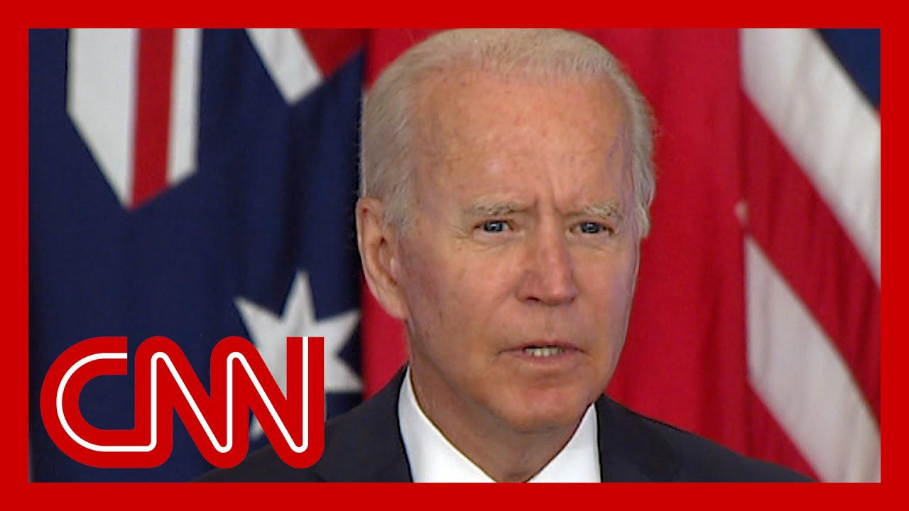 biden-announces-new-trilateral-partnership-with-uk-and-australia