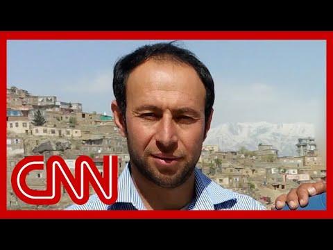 cnn-investigates-deadly-us-drone-strike-in-afghanistan
