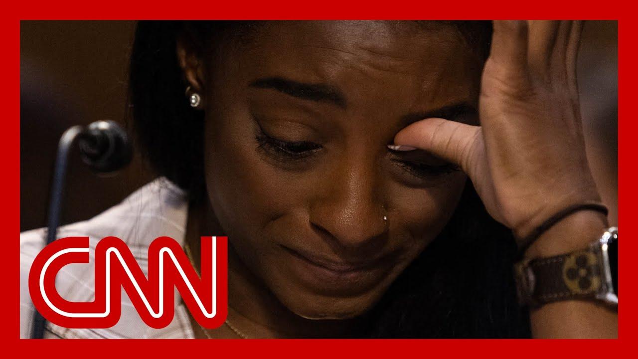 simone-biles-emotional-testimony-about-nassar-abuse