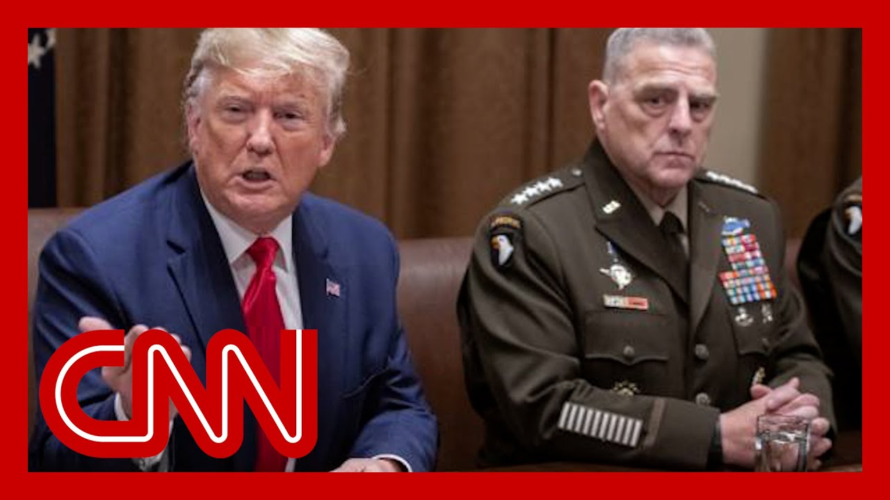 trump-and-gop-accuse-gen-milley-of-treason-reporter-urges-them-to-read-the-book