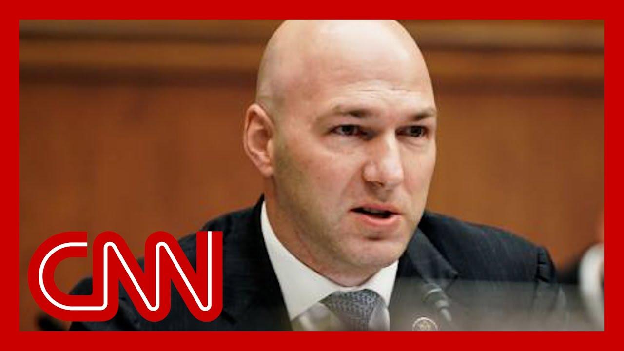 republican-cites-toxic-gop-as-main-reason-he-will-not-run-in-2022