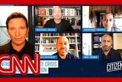 confronting-the-climate-crisis-citizen-by-cnn
