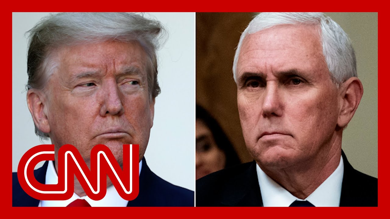 pence-weighs-2024-presidential-run-amid-rocky-relationship-with-trump