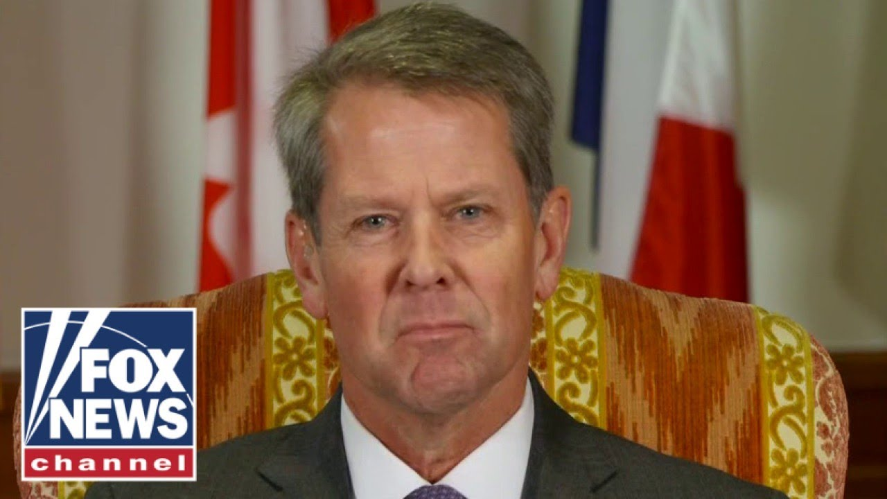 gov-kemp-this-is-government-overreach
