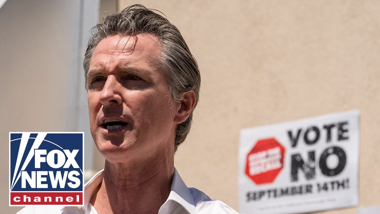 california-democratic-challenger-says-newsoms-policies-have-been-a-failure