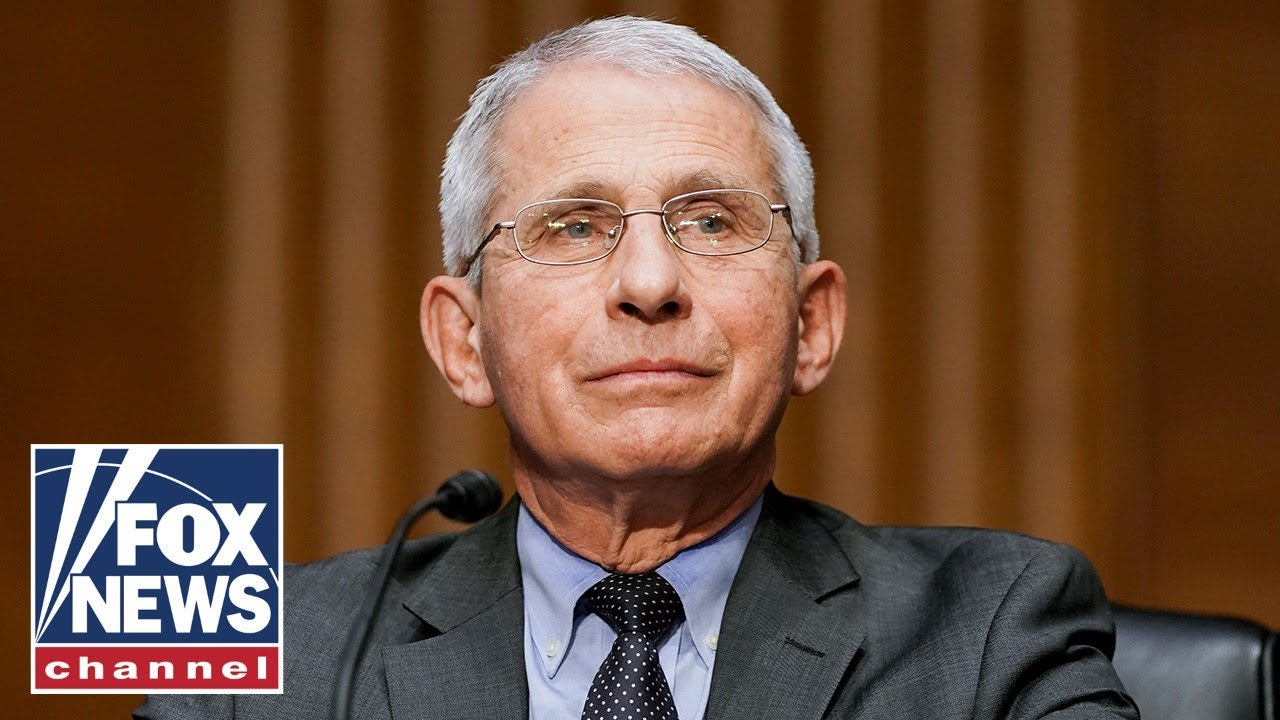 mainstream-media-gives-fauci-a-pass-on-bombshell-wuhan-report