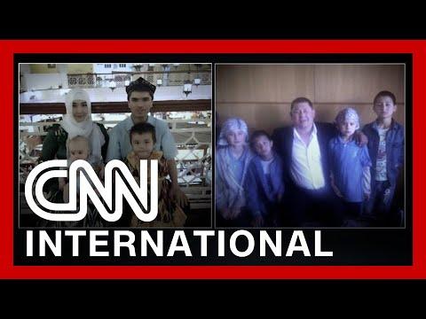 cnn-finds-stranded-uyghur-children-in-china