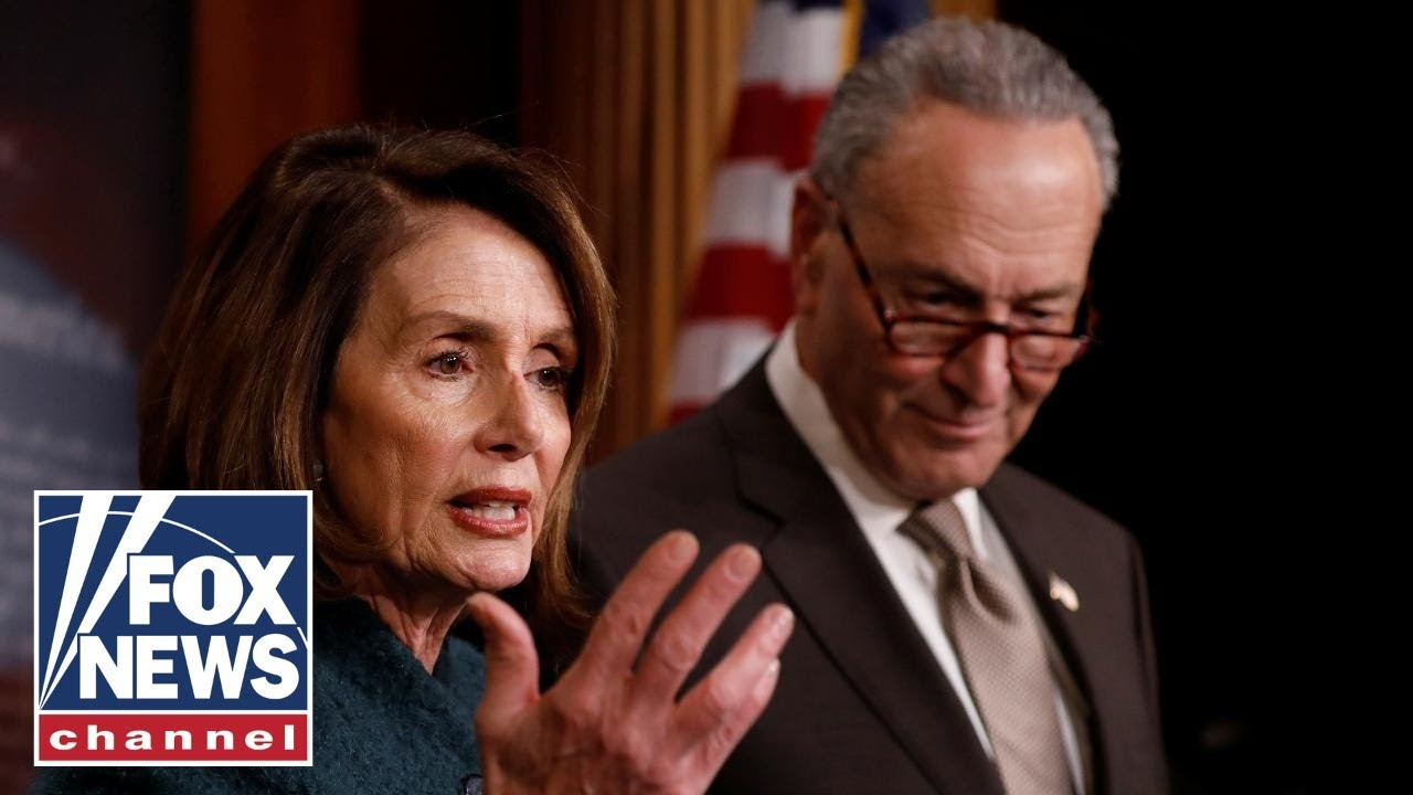 where-are-they-restaurant-owner-blasts-dems-silence-amid-staffing-shortages