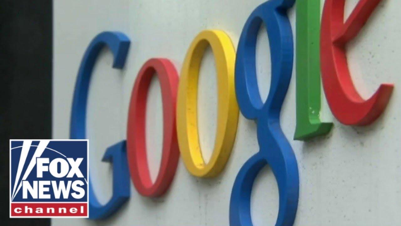 google-exposed-for-disturbing-racial-reeducation-program