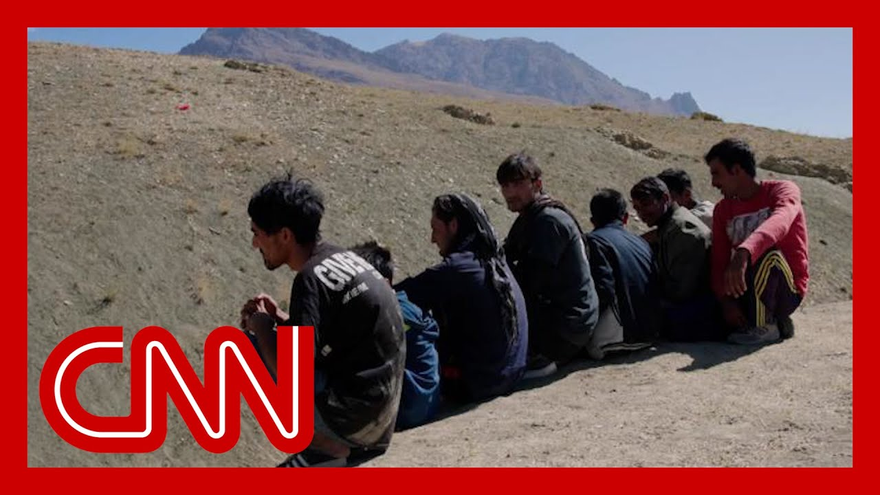 they-escaped-the-taliban-now-theyre-stranded-in-a-foreign-country