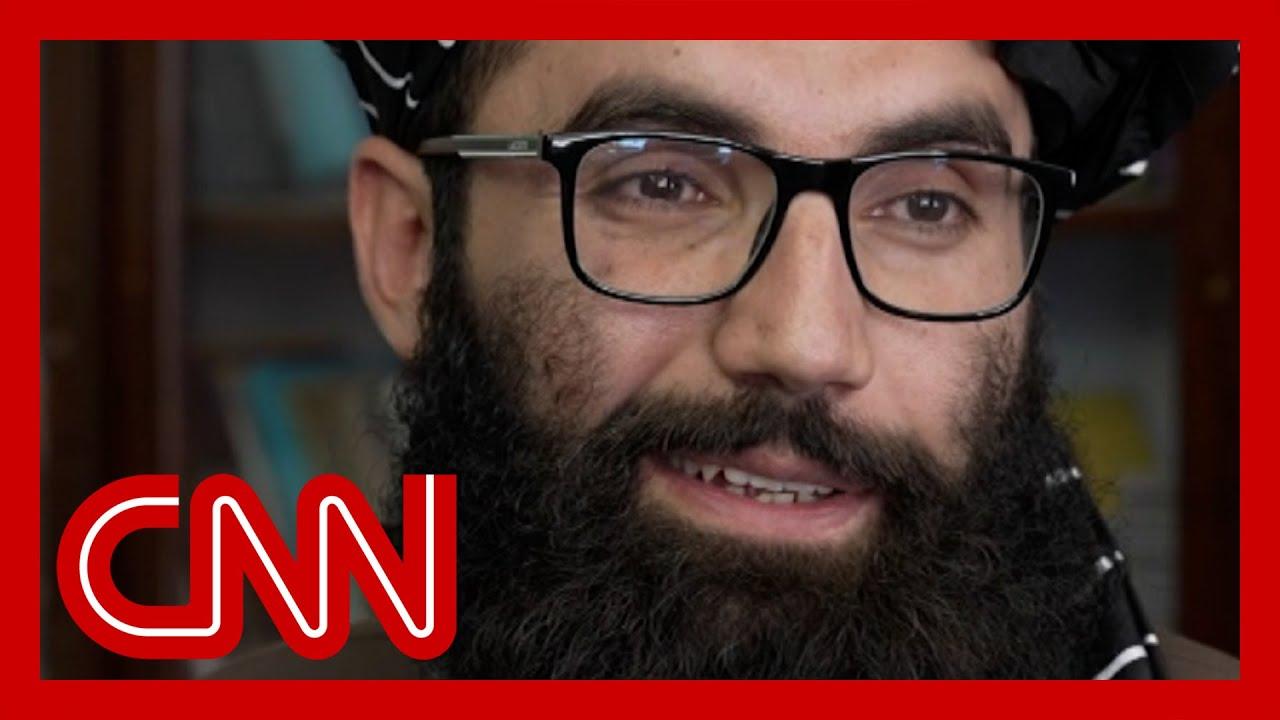taliban-spokesman-responds-to-bidens-move