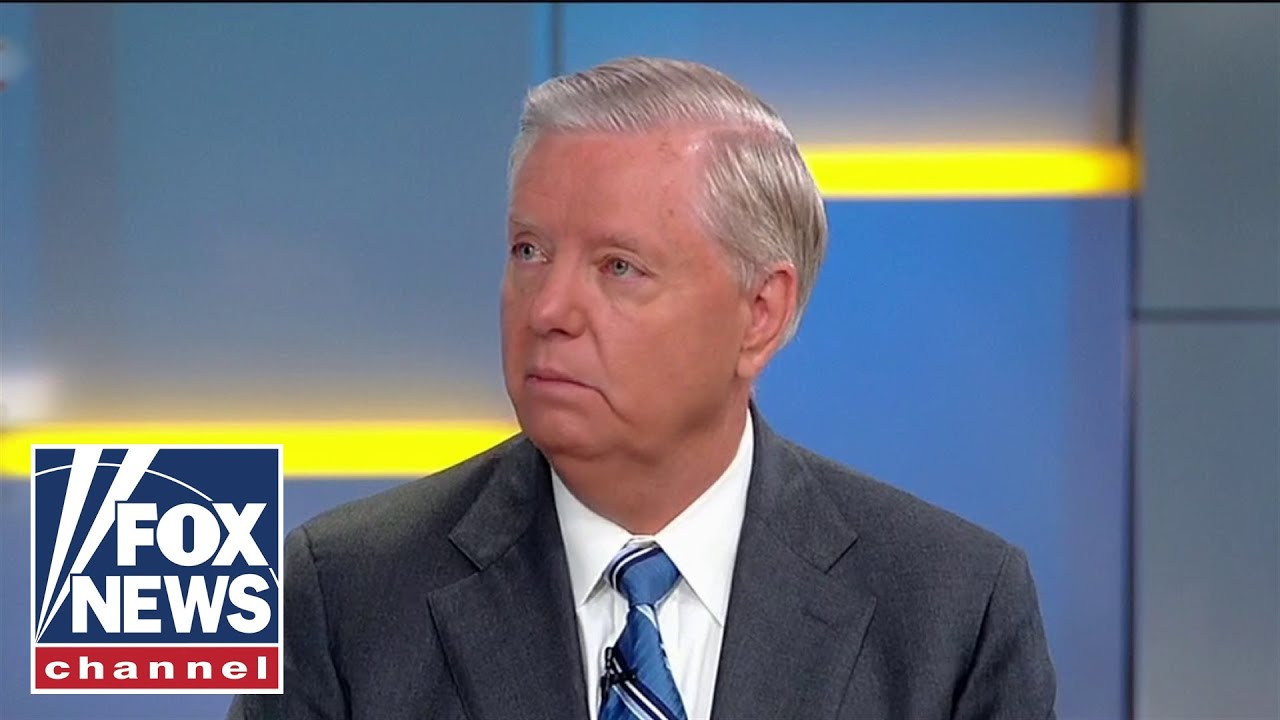 graham-terrorists-will-infiltrate-us-border-if-biden-doesnt-change-course