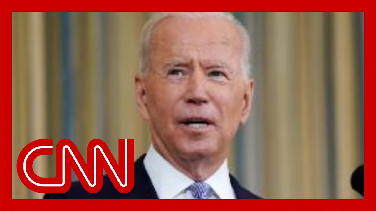 hear-bidens-remarks-after-cdc-recommends-covid-19-booster-shots