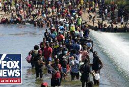 rep-kevin-brady-texas-has-never-seen-so-many-migrants