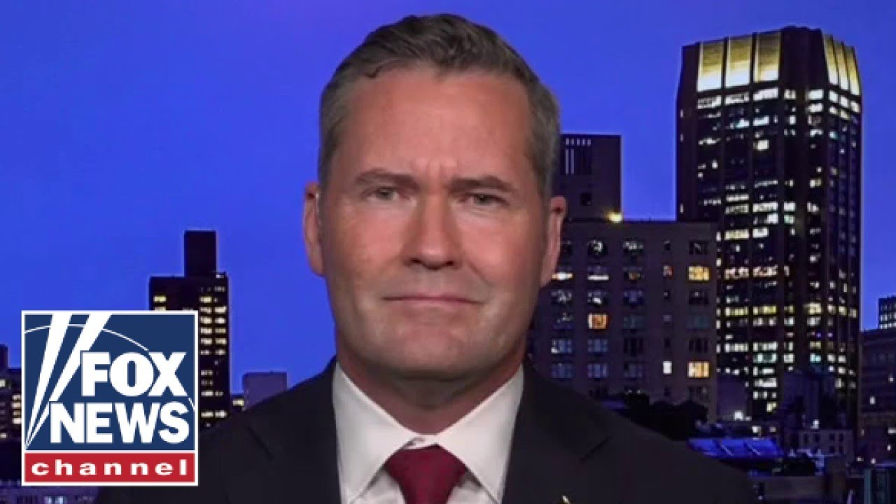 rep-mike-waltz-blasts-biden-admin-for-taking-intelligence-off-the-ground-in-afghanistan