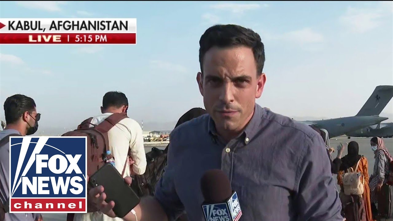 fox-news-live-from-kabul-airport-as-evacuations-are-underway