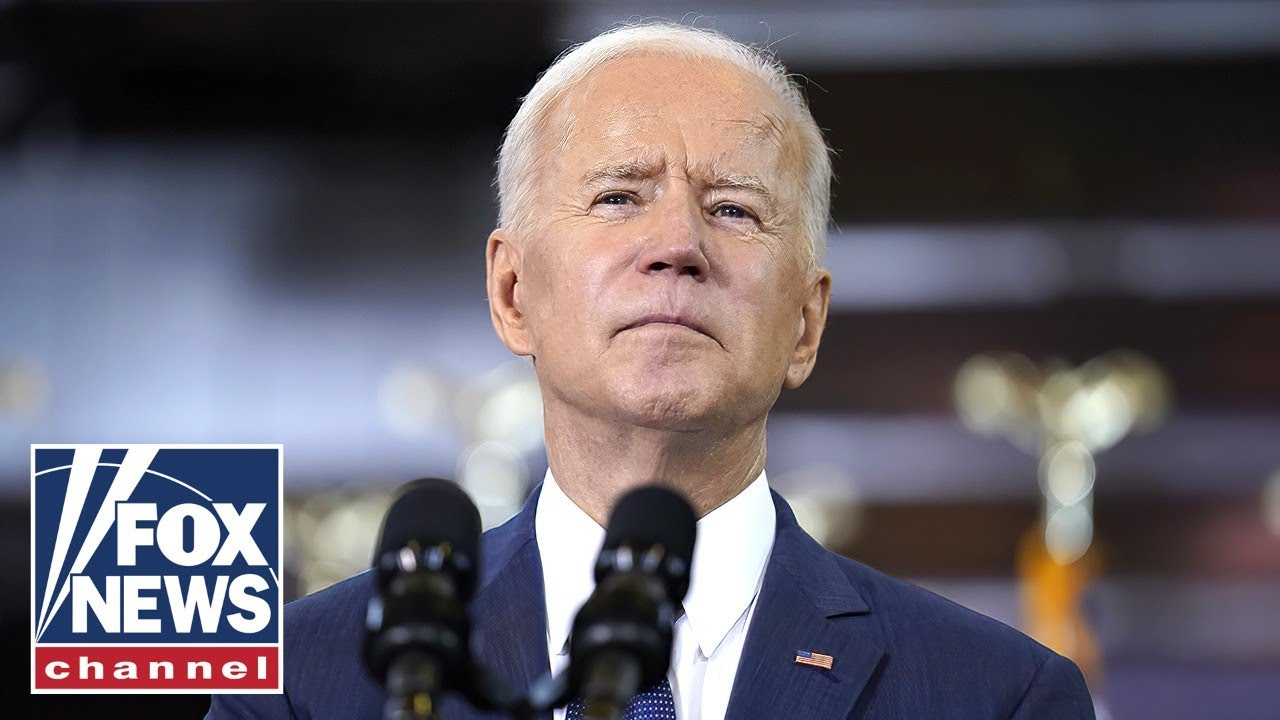 biden-declares-us-has-turned-the-page-on-war-during-un-speech