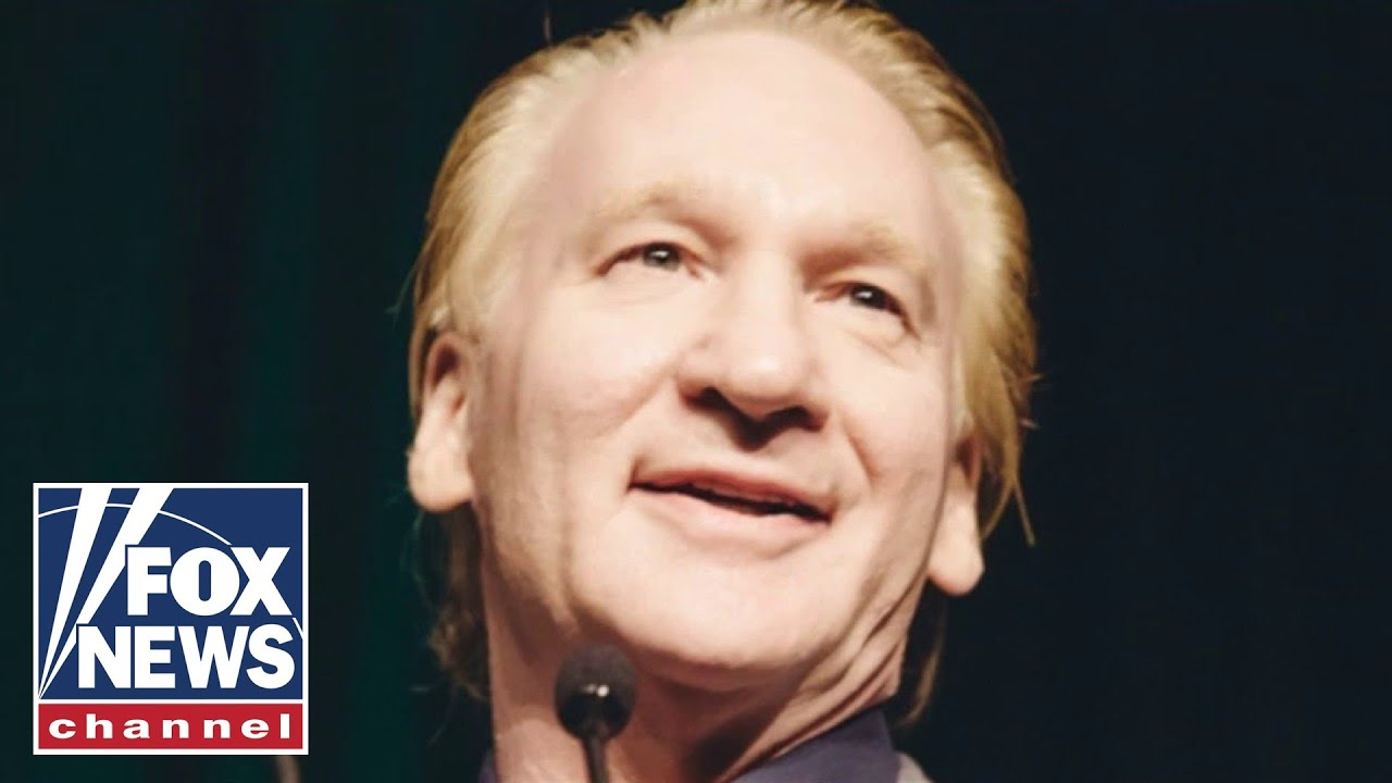 bill-maher-says-liberal-media-covid-push-scaring-the-s-out-of-people