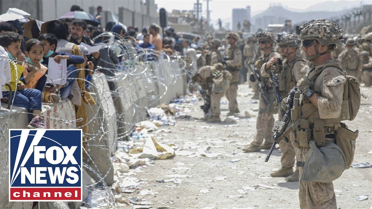 state-dept-issues-security-threat-warning-on-isis-in-afghanistan