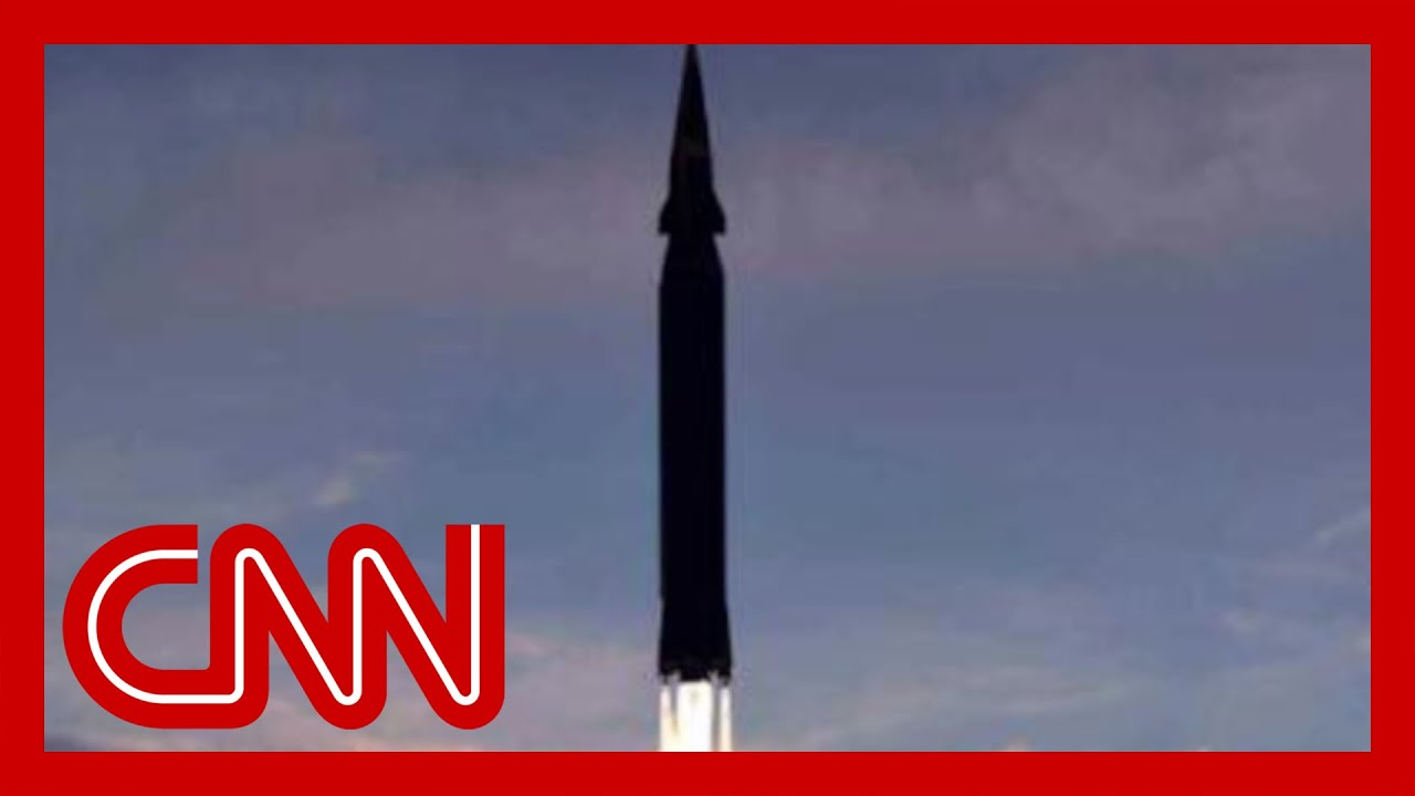 north-korea-claims-hypersonic-missile-launch