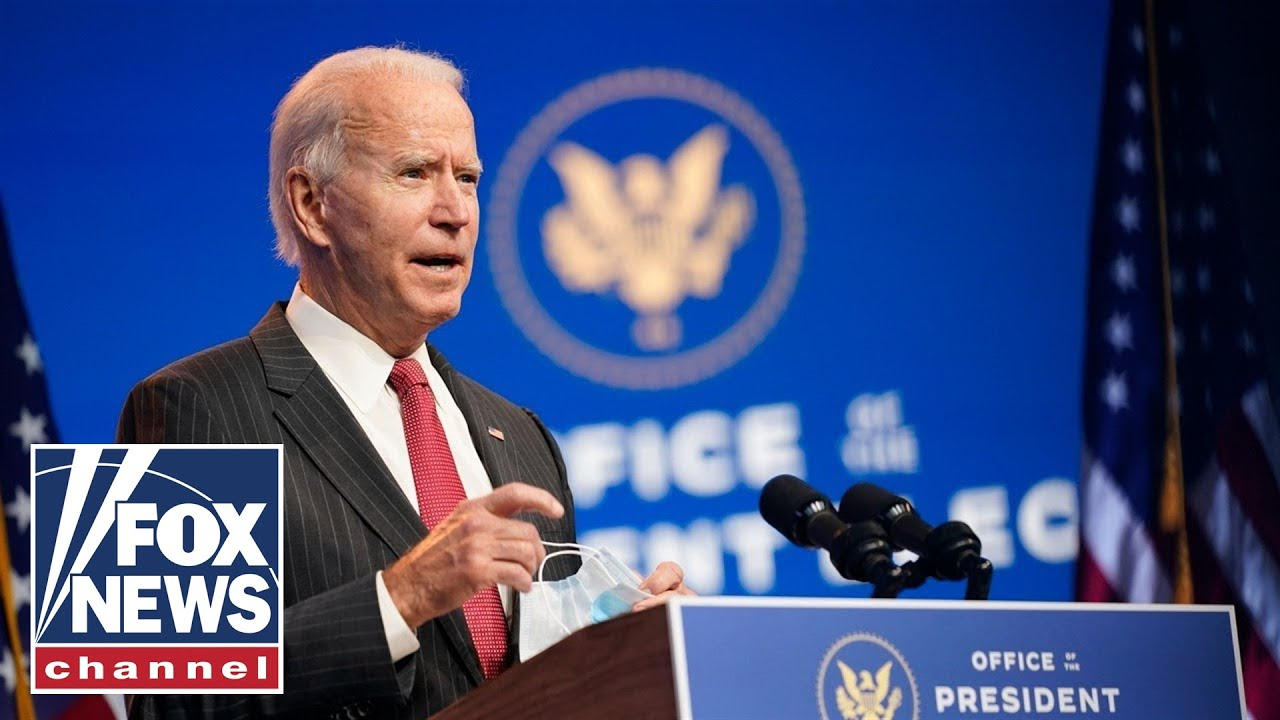 biden-speaks-before-the-united-nations-general-assembly
