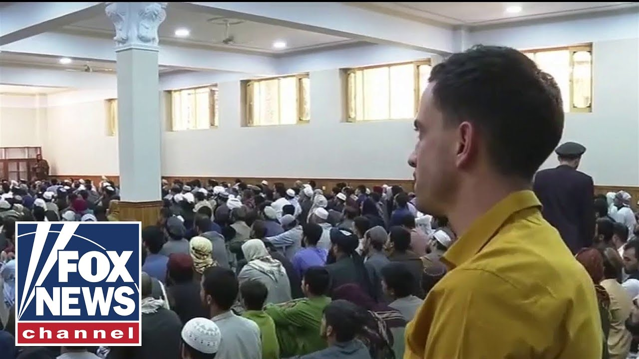 u-s-citizen-tries-to-flee-kabul-as-imam-preaches-death-to-america